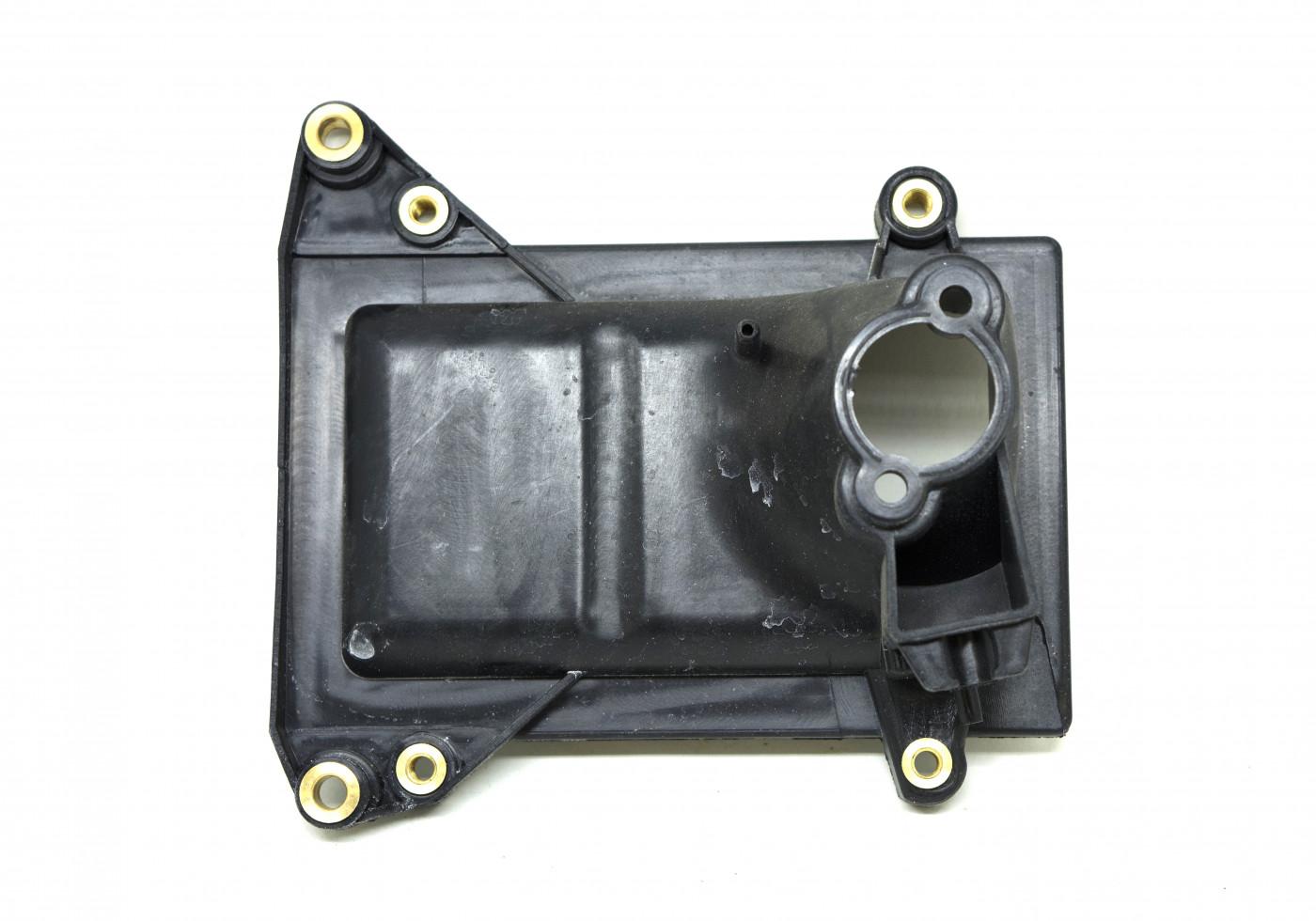 Vzduchový filtr STIHL TS400 Základna - 4223 120 3402
