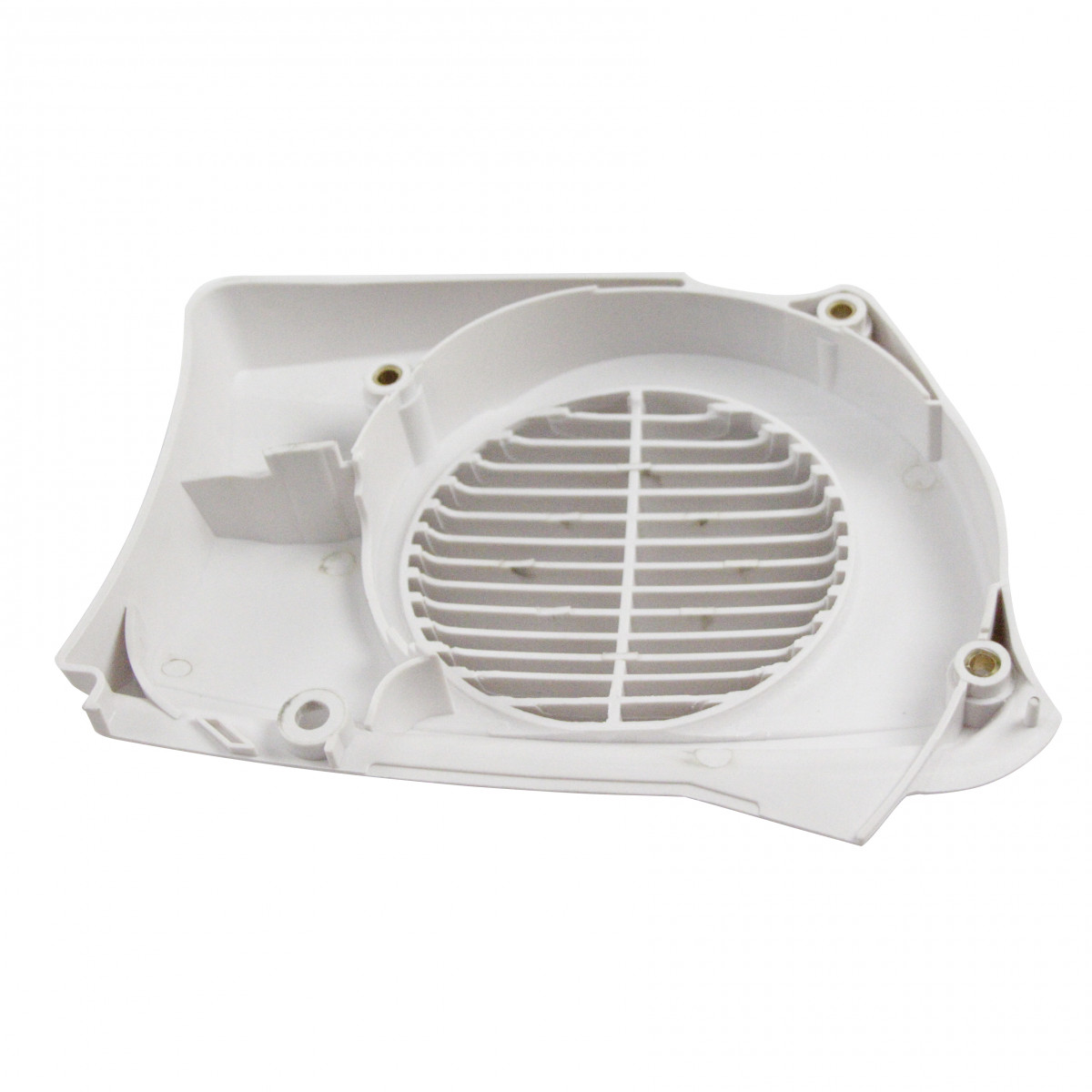 Kryt ventilátora STIHL TS410 TS420 - 4238 080 3100