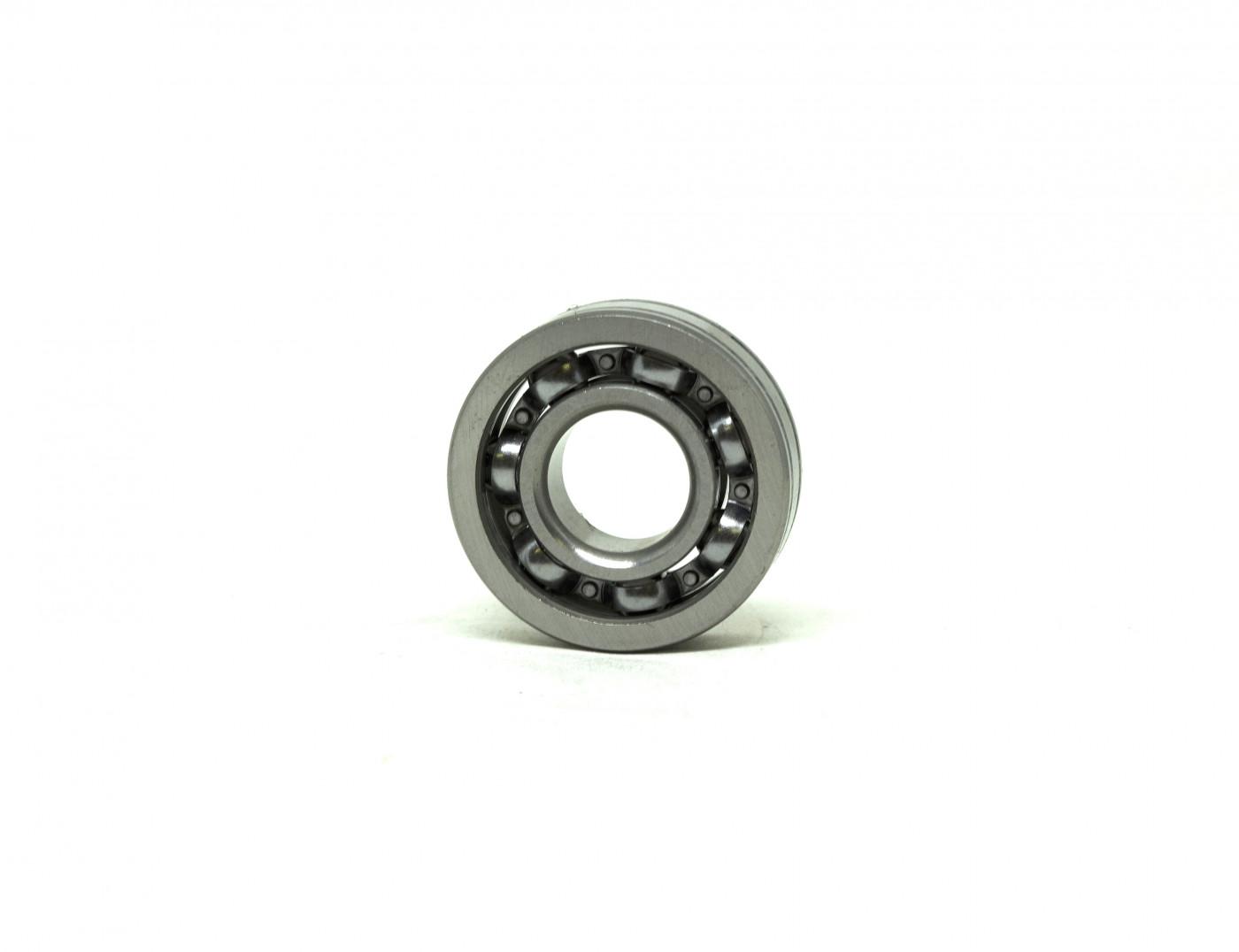 Ložisko klikové hřídele s drážkou STIHL TS410 TS420 - 9503 003 0351