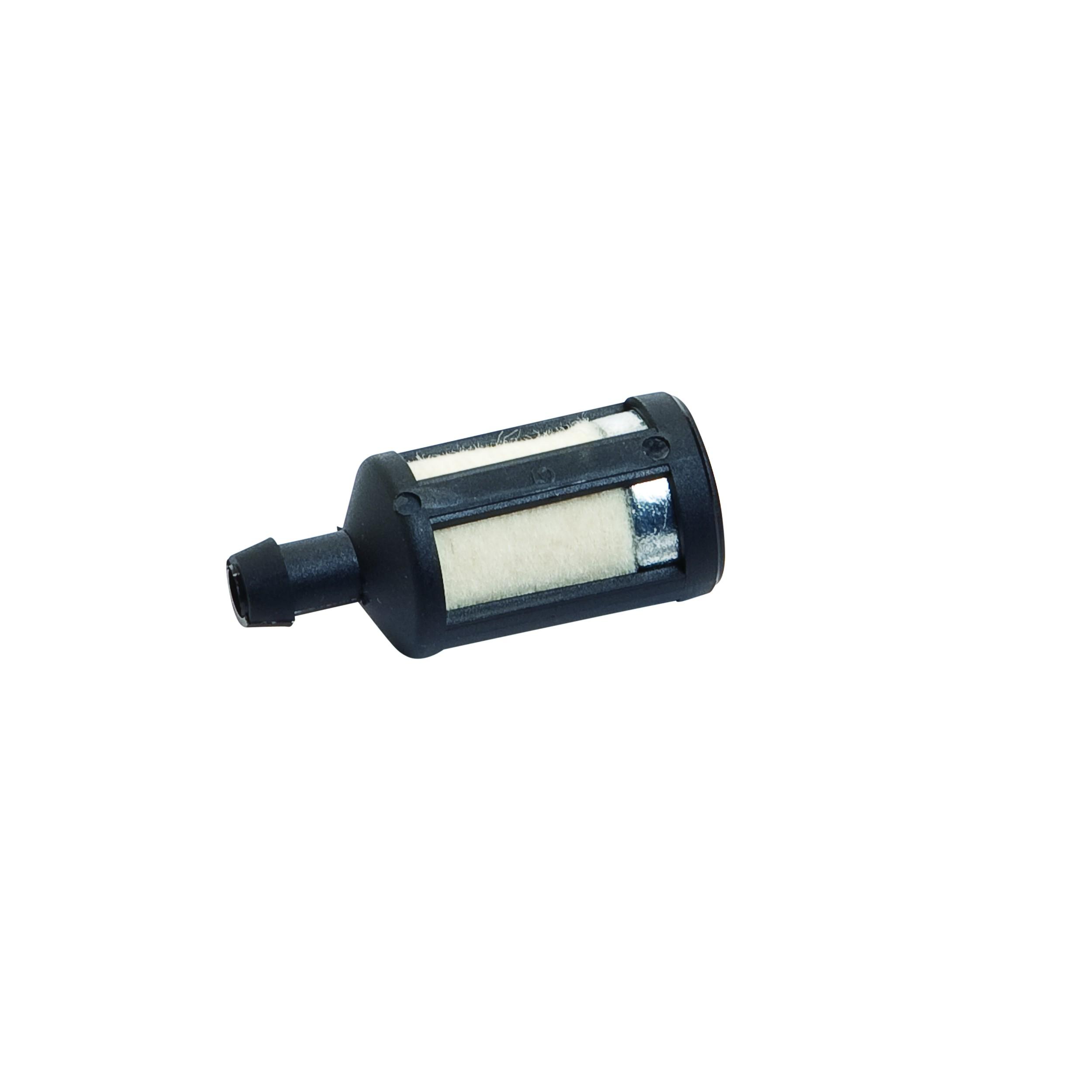 Palivový filtr (typ ZAMA ZF-5) průměr 6,35mm