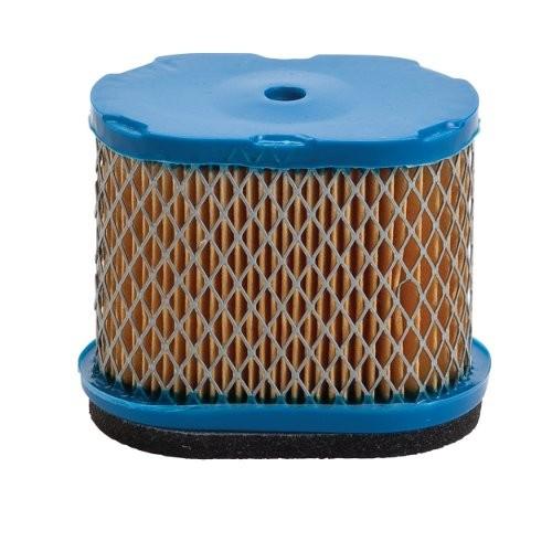 Vzduchový filtr do sekaček s motorem B&S 5,5+6,5KM Intek