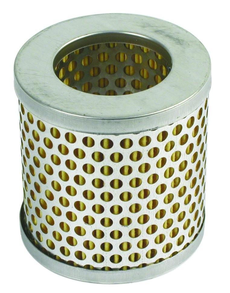 Vzduchový filtr Sabo-2 takt