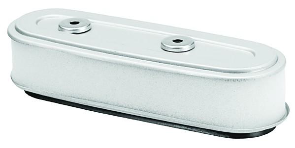 Vzduchový filtr do sekaček s motorem Honda GVX140, GX120/160