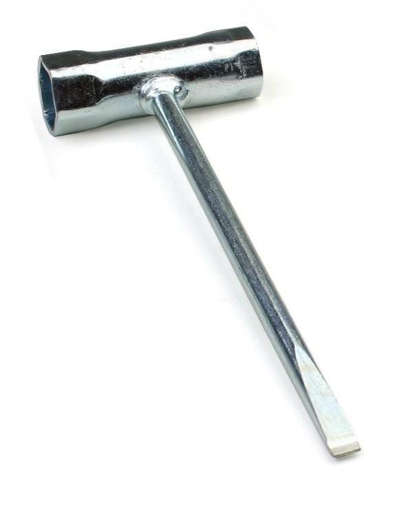 Klíč 19x21x80