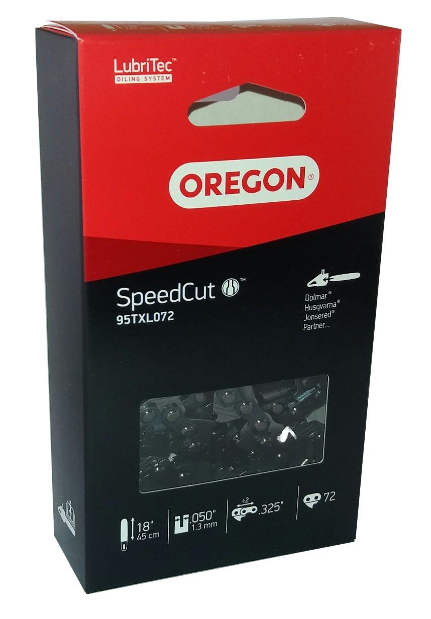 """Pilový řetěz SpeedCut 95TXL072E .325 /1,3mm - 72 článků"""""""