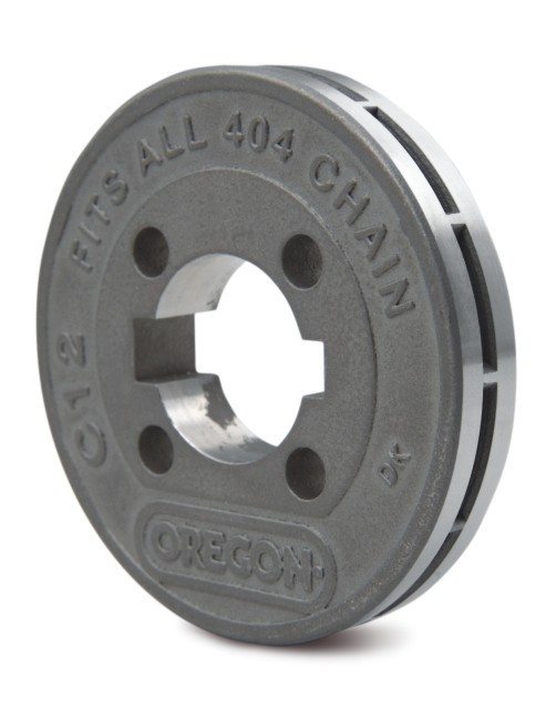 "Řetězka C16 pro .404 / 2,0 mm"""