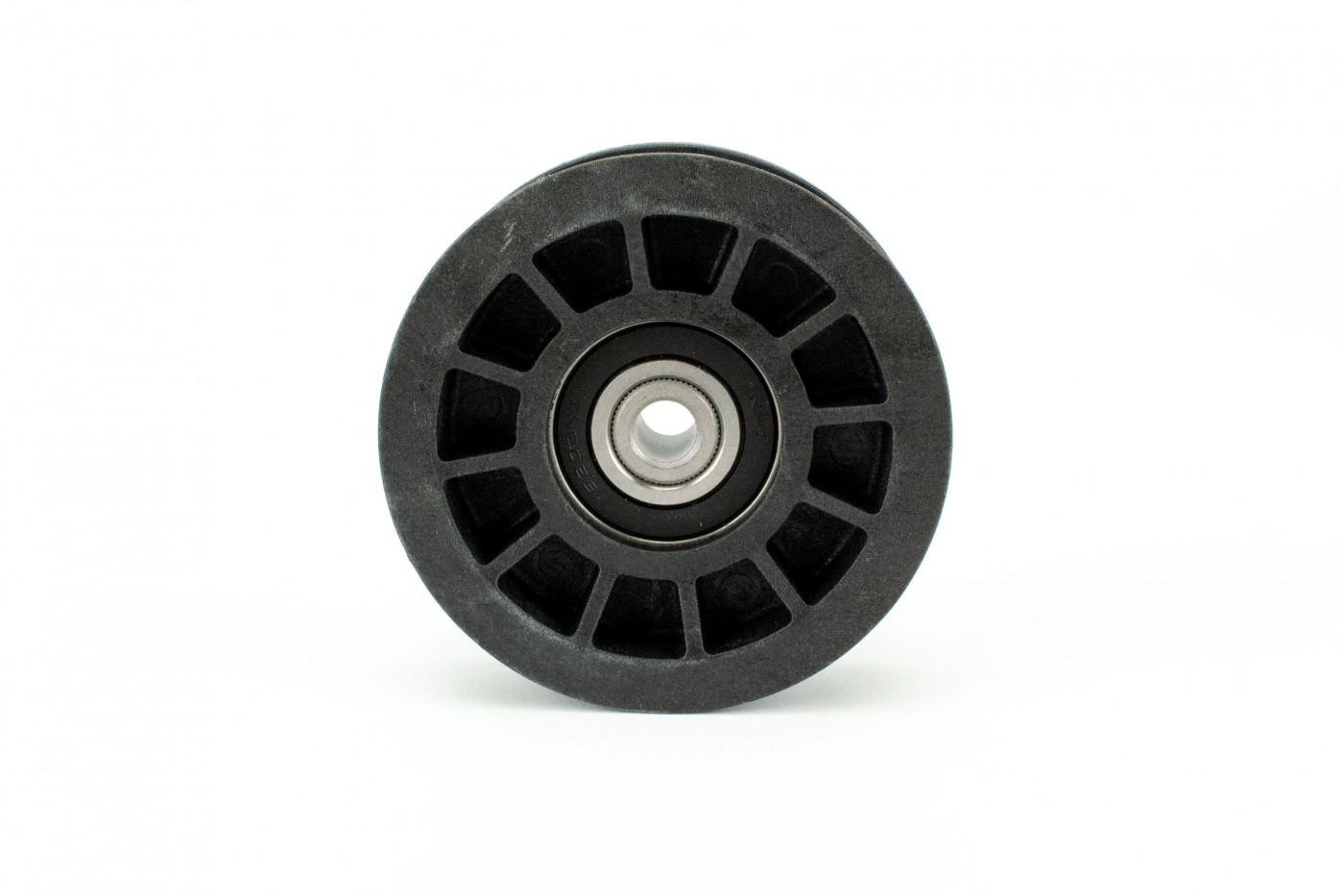Napinák klinového remeňa pohonu a pojazdu vonkajšie - 165936