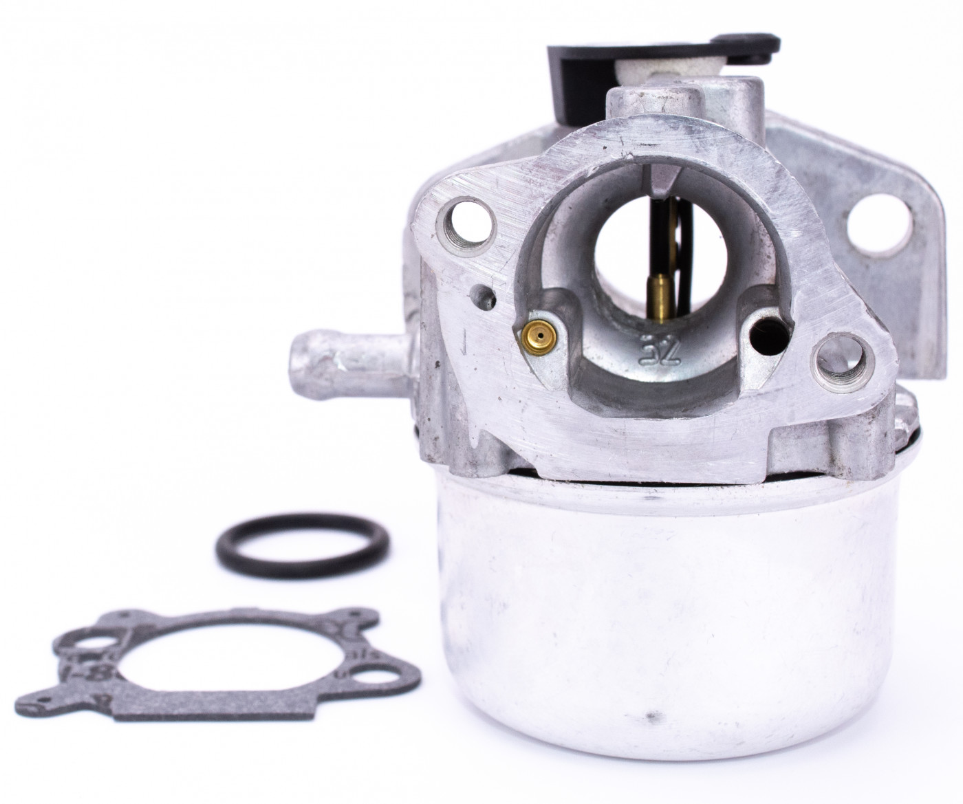 Karburátor BRIGGS&STRATTON PULSA PRIMA SERIA 600 QUANTUM Originálný diel 799868