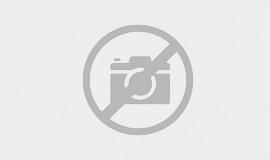 Nôž motorových kosačiek HUSQVARNA 22palců mulčovací - 199379