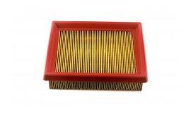 Vzduchový filter Stihl TS700 TS800 EVEREST - 42241410300