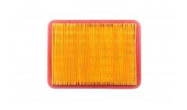 Vzduchový filter Čínske kosačky EMAK K40 K50 LONCIN 1P65FA - 66150155