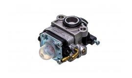 Karburátor Honda GX22, GX31, FG100, 16100-ZM5-803 SUPER AKCIA
