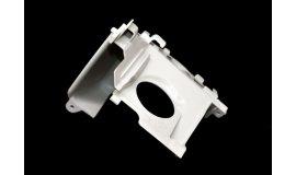 Kryt motora 2 Stihl MS290 MS310 MS390
