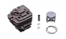 Kompletný valec Stihl MS361 NIKASIL 47mm - 11350201202