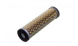 Vzduchový filter Honda GX120 (pre vibračné ubíjačky) - 17210-ZK7-V01