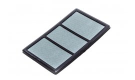 Vzduchový filter Stihl TS410 TS420 TS480i TS500i EVEREST - 42381401800