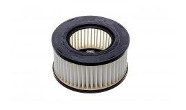 Vzduchový filter Stihl MS231 MS251 MS271 MS291 MS311 MS391 - 11411201604