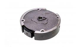Magnetický kotúč HONDA GX160 GX200 ZONGSHEN 168FB GB200 - 100009503