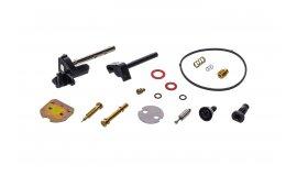 Súprava na opravu karburátora Honda GX270