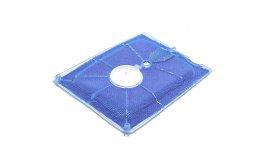Vzduchový filter Stihl 050 051