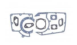 Súprava tesnení Stihl 075 076 TS510 TS760