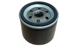 Olejový filter Briggs & Stratton TRAKTORY - 492932