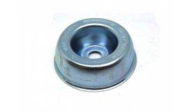 Miska pod kotúč Stihl FS400 FS450 FS480