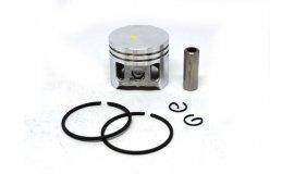 Piest Stihl FS250, FS350, FR350 - 40 mm