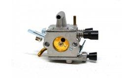 Karburátor Stihl FS120 FS200 FS250 FS300