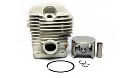 Valec Makita DCS6401 DCS6421 DCS7301 DCS7901 - 52mm