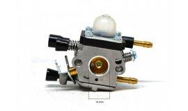Karburátor Stihl BG45 BG55 BG65 BG85 SH55 SH85