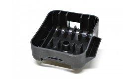 Kryt filtra Stihl FS80 FS85