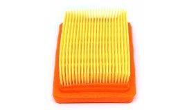 Filter vzduchu Oleo Mac 753