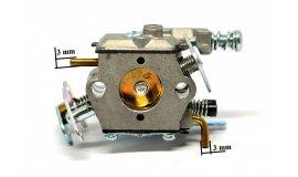 Karburátor Poulan 2250 2450 2550
