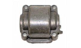 Spodný kryt motora Stihl MS170 MS180 017 018