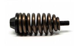 Silentblok motora Husqvarna 365 X-torq 372 X-torq