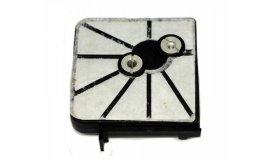 Vzduchový filter Stihl 045,056