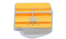 Vzduchový filter Husqvarna 450