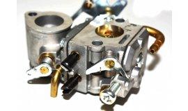 Karburátor Stihl TS410 TS420