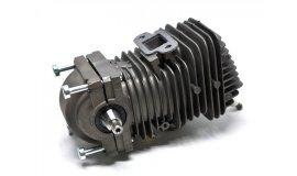 Motor Stihl MS250 025 - UŠETRÍTE 26 €