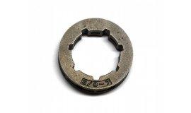 Prstienok reťazového kolesa 3/8 7T Stihl MS360 MS440 044 MS660 MS661, Husqvarna 365 266