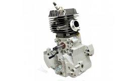 Polomotor Stihl MS200 MS200T 020T