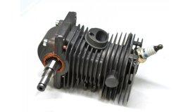 Polomotor Stihl MS 170 017