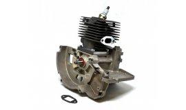 Polomotor vhodný pre Stihl FS250