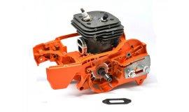 Kompletný polomotor Husqvarna 365 x-torq 372 xp x-torq