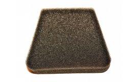 Vzduchový filter Poulan 2250 2450 2550