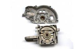 Kľuková skriňa Stihl FS120 FS200 FS250 FS300 FS350