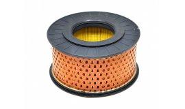 Vzduchový filter Stihl TS460 TS510 TS760