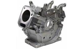 Blok motora Honda GX270