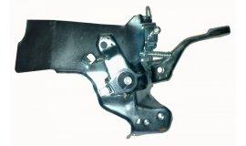 Páka motora Honda GX240 GX270